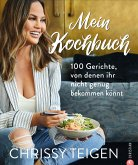Chrissy Teigen. Mein Kochbuch (Mängelexemplar)