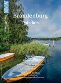 DuMont BILDATLAS Brandenburg (eBook, PDF)