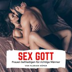 Sex Gott (MP3-Download)
