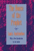 The House of the Prophet (eBook, ePUB)