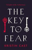 The Key to Fear (eBook, ePUB)