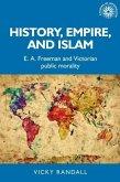 History, empire, and Islam (eBook, ePUB)
