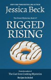 Rigged Rising (The Donut Mysteries, #47) (eBook, ePUB)