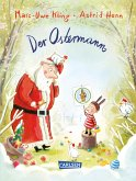 Der Ostermann (eBook, ePUB)