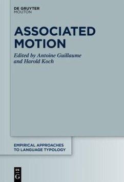 Associated Motion