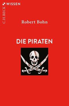 Die Piraten - Bohn, Robert