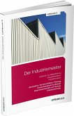 Der Industriemeister / Lehrbuch 3