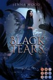 Black Tears / Black Bd.3