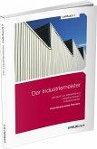 Der Industriemeister / Lehrbuch 1