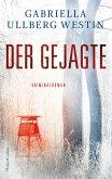 Der Gejagte / Kommissar Johan Rokka Bd.4