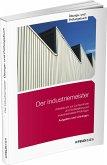 Der Industriemeister / Übungs- und Prüfungsbuch