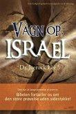 Vågn op, Israel(Danish)