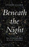 Beneath the Night