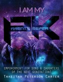I Am My Parent's Keeper: Empowerment for Sons and Daughters of the Next Generation (eBook, ePUB)