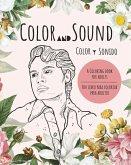 Color and Sound V1