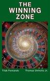 The Winning Zone