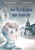 Le fantôme au miroir