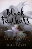 Black Feathers (eBook, ePUB)