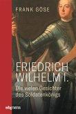 Friedrich Wilhelm I. (eBook, PDF)
