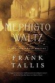 Mephisto Waltz (eBook, ePUB)