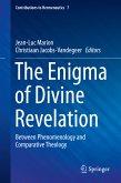 The Enigma of Divine Revelation (eBook, PDF)