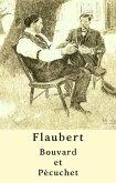 Bouvard et Pécuchet (Édition intégrale) (eBook, ePUB)