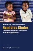 Namibias Kinder (eBook, PDF)