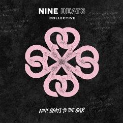 Nine Beats To The Bar