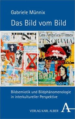 Das Bild vom Bild (eBook, PDF) - Münnix, Gabriele