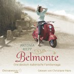 Belmonte (MP3-Download)