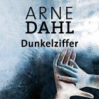 Dunkelziffer (MP3-Download)