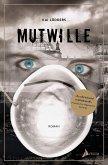Mutwille (eBook, ePUB)