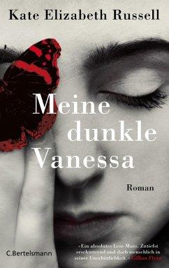 Meine dunkle Vanessa (eBook, ePUB) - Russell, Kate Elizabeth