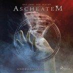 Ascheatem / Das Erbe der Macht Bd.10 (MP3-Download)