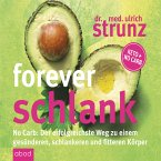 Forever schlank (MP3-Download)