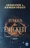 Funkeln der Ewigkeit / Götterleuchten Bd.4 (eBook, ePUB)