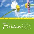 Flirten (MP3-Download)