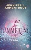Glanz der Dämmerung / Götterleuchten Bd.3 (eBook, ePUB)