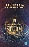 Im leuchtenden Sturm / Götterleuchten Bd.2 (eBook, ePUB)