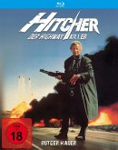 Hitcher,der Highway Killer