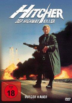 Hitcher,der Highway Killer
