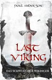 The Last Viking 3 - Das Schwert der Wikinger (eBook, ePUB)