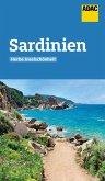 ADAC Reiseführer Sardinien (eBook, ePUB)