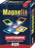Magnefix (Spiel)