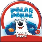 Polar Panic (Spiel)