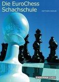 Die EuroChess Schachschule