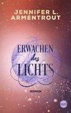 Erwachen des Lichts / Götterleuchten Bd.1