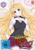 Highschool DxD Hero - Staffel 4 - Vol. 2