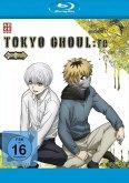 Tokyo Ghoul:re - Vol. 7