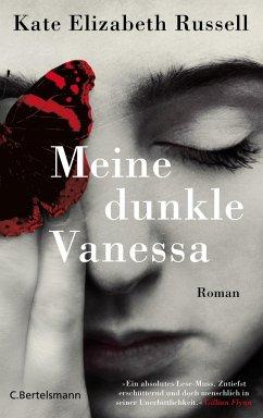 Meine dunkle Vanessa - Russell, Kate Elizabeth